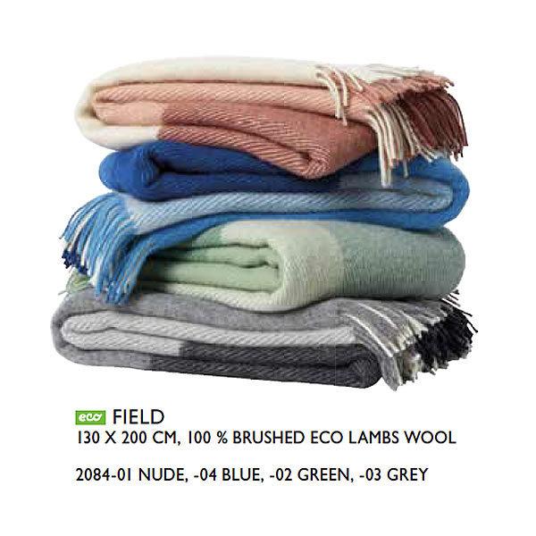Manta sof lana ecol gica for Mantas de lana para sofa