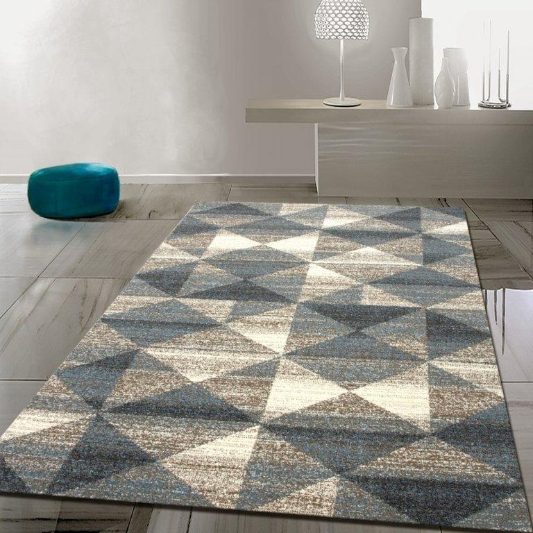 Limpiar con amoniaco la casa finest como limpiar joyeria - Productos para limpiar alfombras en casa ...