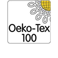 Oeko_Tex_100_0