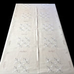 CHORCHAS TABLECLOTH