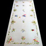 BELEN TABLECLOTH