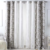 DRAPES & CURTAINS BY METER