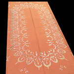 RICHELIEU TABLECLOTH II