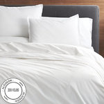 200 THREADS DUVET COVER SOFT