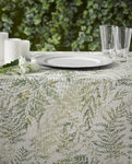 TABLECLOTH HELECHOS 8200