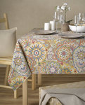 TABLECLOTH ALEJANDRIA 8193