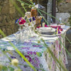 TABLECLOTH PROVENZAL LINEN