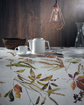 CERES STAIN REPELLENT TABLECLOTH