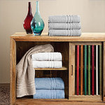 TOWEL SET 500 grs.