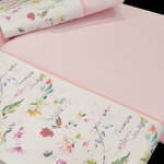 90cm. Sheet Set