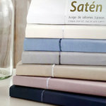 300 THREADS COLOR SHEET SET FESTOON