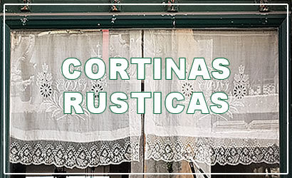 banners-cortinas-rusticas
