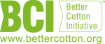 BCI_logo-bettercotton