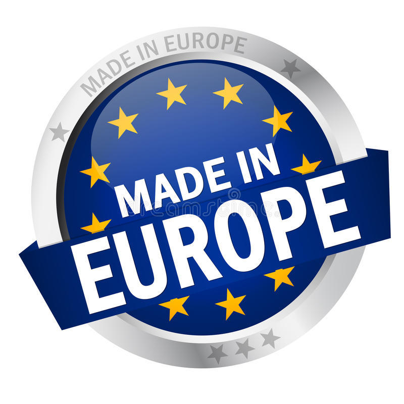 button-banner-made-europe-41264491