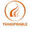 transpirable-60x60